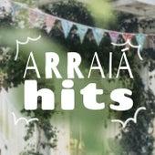 Arraiá Hits de Various Artists