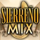 Sierreño Mix de Various Artists