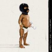 little BIG Man by Wretch 32