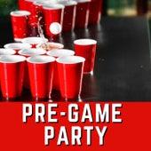 Pregame Party de Various Artists