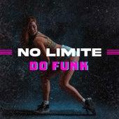 No Limite do Funk de Various Artists