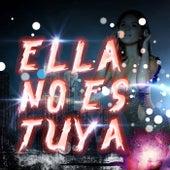 Ella no es tuya (Remix) de Salsa Mix