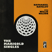 It's Not Supposed To Be That Way (feat. Willie Nelson) von Nathaniel Rateliff & Willie Nelson
