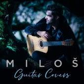 Guitar Covers de Miloš Karadaglić