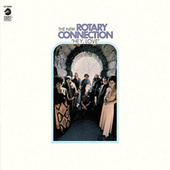 Hey, Love by Rotary Connection