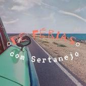 De Férias com Sertanejo de Various Artists