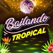 Bailando Tropical by Various Artists