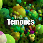 Viernes de Temones de Various Artists