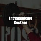 Entrenamiento Rockero de Various Artists