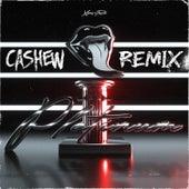 Platinum (CASHEW Remix) by Xpnsv Taste