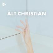 Alt Christian de Various Artists
