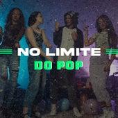 No Limite do Pop de Various Artists