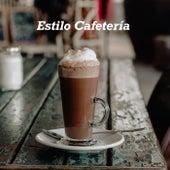 Estilo Cafetería de Various Artists