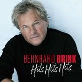 Hits Hits Hits von Bernhard Brink