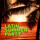 Latin Summer Party von Various Artists