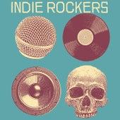 Indie Rockers by Various Artists