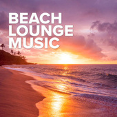 Beach Lounge Music de Various Artists
