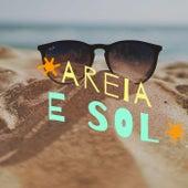 Areia e Sol de Various Artists
