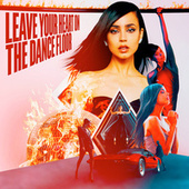 Leave Your Heart On The Dance Floor von Sofia Carson