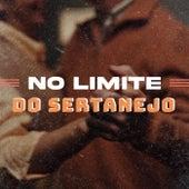 No Limite do Sertanejo de Various Artists