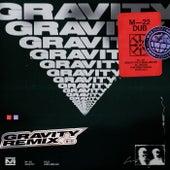 Gravity (Dub) by M-22