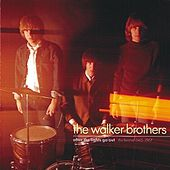 After The Lights Go Out: The Best Of 1965-1967 by The Walker Brothers