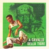 A cavallo della tigre (Original Motion Picture Soundtrack / Extended Version) de Piero Umiliani
