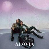 Viajas by Alovia