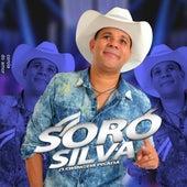 Corola do Amor de Soró Silva