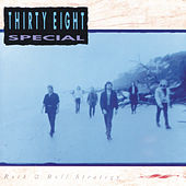 Rock & Roll Strategy by .38 Special