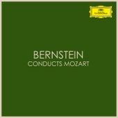 Bernstein conducts Mozart by Vienna Philharmonic