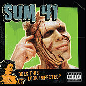 Does This Look Infected? de Sum 41