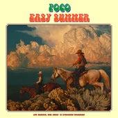 Easy Summer de Poco