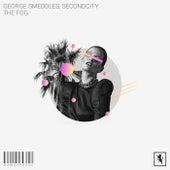 The Fog de George Smeddles SecondCity