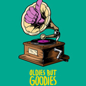 Oldies but Goodies: The Best Old Pop by Various Artists