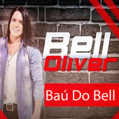 Baú Do Bell fra Bell Oliver