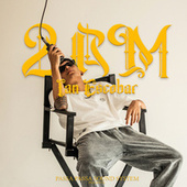 2AM by Ian Escobar
