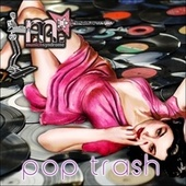 Pop Trash by Munich Syndrome