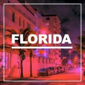 Florida di Ibiza Lounge