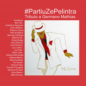#PartiuZePelintra von Germano Mathias