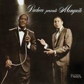 Pacheco Presents Monguito by Johnny Pacheco