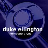 Trombone Blues von Duke Ellington