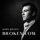 Broken Vow by John Riesen