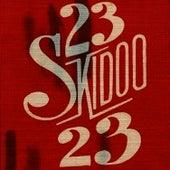 Peel Session von 23 Skidoo