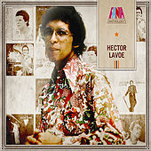 Anthology by Hector Lavoe