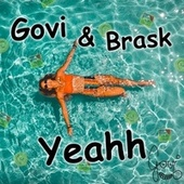 Yeahh by Govi