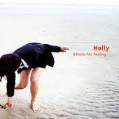 Känsla För Feeling by Molly