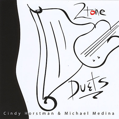 Duets by 2-Tone