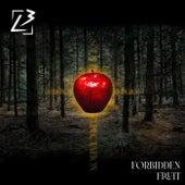 Forbidden Fruit von L-3