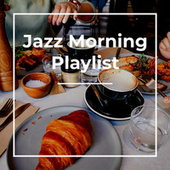 Jazz Fun Times von Chill Jazz-Lounge